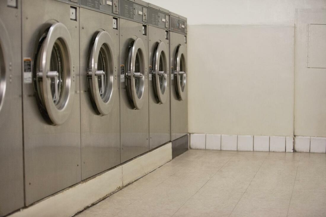 ​​Commercial Appliance Repair